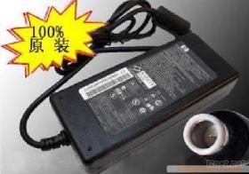 惠普电源适配器,HP,笔记本充电器