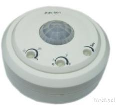 感應器/紅外線PIR人體感應器/雷達型