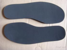SBR鞋墊