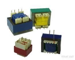 各式插板变压器