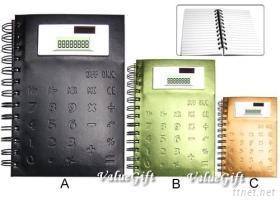 触控计算机笔记本