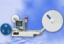 Profession Tape & Reel 電子產品組立/測試/包裝代工