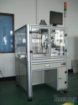 天豪線路板三防漆噴膠機器設備(天豪點膠機,服務高端制造)