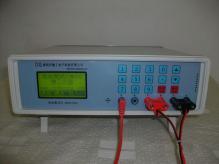 电池综合测试仪