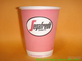 Jolly Cup (發笑杯) ( 3D 立體表面 , 隔熱佳 )