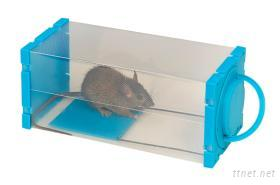 捕鼠瓶  ( 消费者自行轻松组装 )