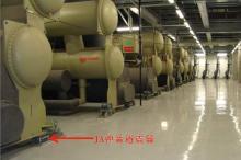 冰水主機JA型彈簧避震器