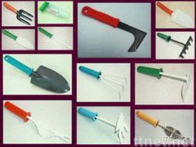 花園園藝工具PC-131系列