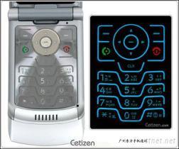 諾基亞手機按鍵  手機配件