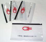 PVC夾鏈袋