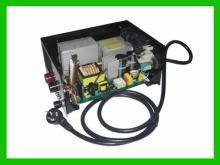 電子電焊機