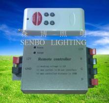 RGB控制器