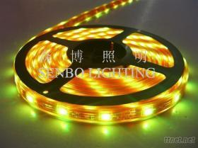 LED 软灯条