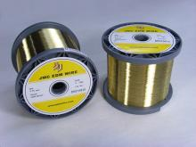 国产进口H60黄铜线
