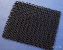 G12 清心式笔电专用散热垫