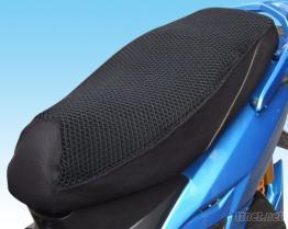 AF-5 清心式透气隔热网坐垫套