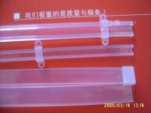 長城燈條外殼/硅膠套管/pvx套管