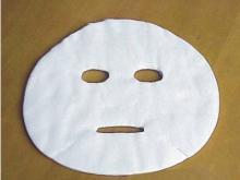 面膜濕巾用水刺布