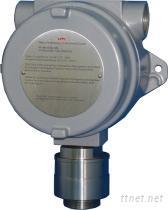 6000-KN 可燃性氣體偵測器