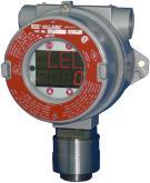 ITEL 可燃性/毒性氣體/揮發性氣體 偵測器