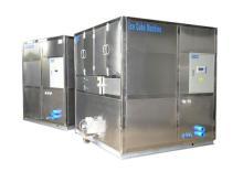 食用制冰机