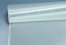 玻璃纖維多軸向布