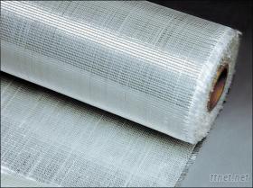 玻璃纖維0度單向布