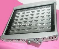高功率LED隧道灯外壳 42W-196W 可配套铝基板反光片