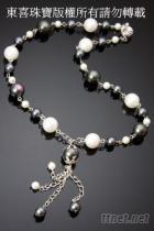 貝寶珠原創設計