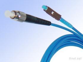 單芯光纜跳接線