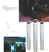 太阳能庭园灯系列