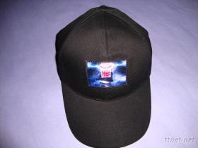 EL發光帽