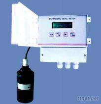 超聲波液位計