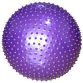 瑜伽按摩球