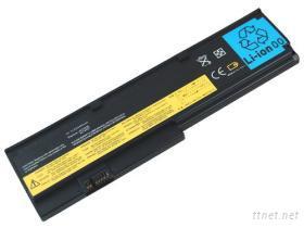 筆記本電池 IBM X200