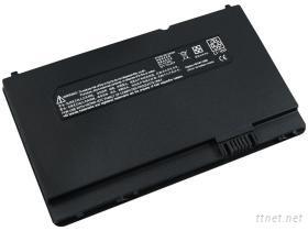 笔记本电池 HP Mini1000