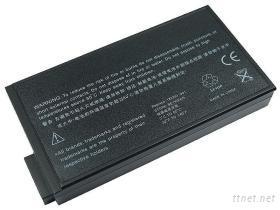 笔记本电池 HP N1000