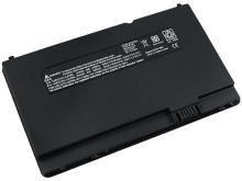 筆記本電池 HP Mini1000