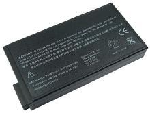 筆記本電池 HP N1000