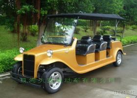 四輪電瓶車價格|電動老爺車|電動看樓車|電瓶會所車|電動觀光車價格