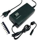 AC90W三合一笔记本电源,万能笔记本电源,车载笔记本电源