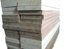 竹刨切板,竹單板,竹皮,竹貼面
