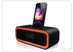 MP3音樂播放器