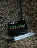 互動發光棒, 互動演唱會閃光棒, 遙控發光棒, 互動螢光棒