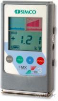 日本原厂原装正品静电测试仪SIMCO原版静电场测定器