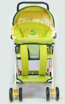 全罩式嬰兒旅行輕便手推車