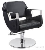 理發椅,美容椅,洗頭椅,洗頭床,理發鏡台/鏡子,美容床,按摩床,沐足椅,美容工具車,個人護理用具