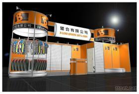 展览会场设计及施工,室内设计及施工,发表会场规划,店面设计施工。