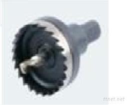 M42双金属开孔器