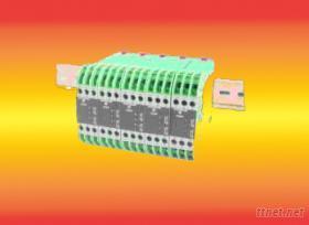 昌暉SWP8000系列小型化多功能配電器、隔離器